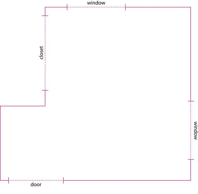 floorplan base